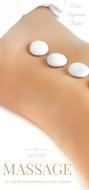 Massage Brochure Front